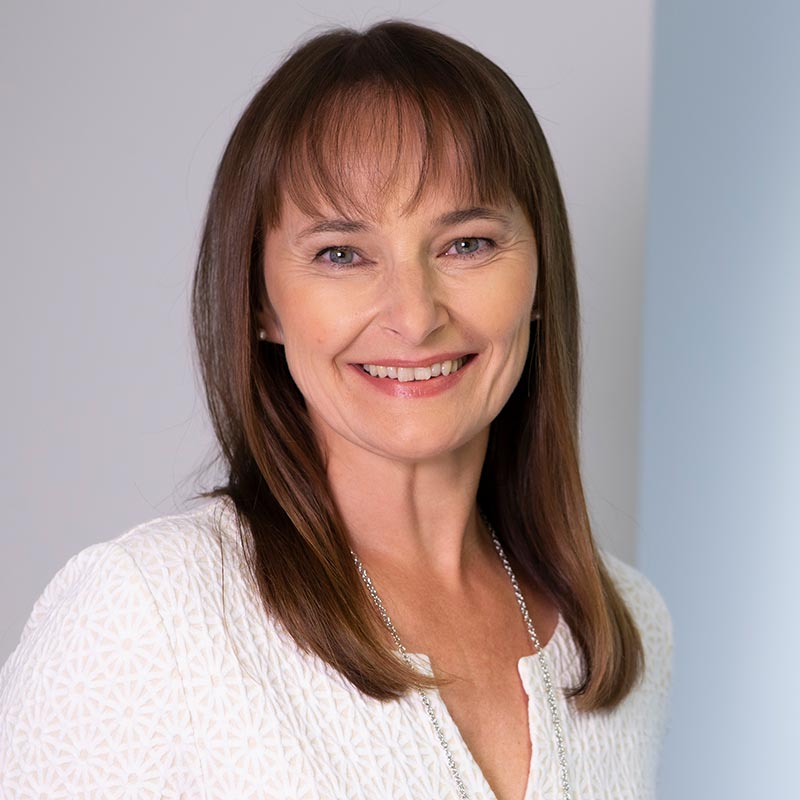 Kirsten Winkler