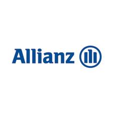 Allianz Partner - Baufinanzierung Winkler