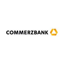 Commerzbank Partner - Baufinanzierung Winkler