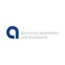 deutsche apotehker- und aertzebank Partner - Baufinanzierung Winkler