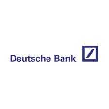 Deutsche Bank Partner - Baufinanzierung Winkler