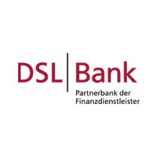 DSL BANK Partner - Baufinanzierung Winkler