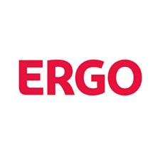 ERGO Partner - Baufinanzierung Winkler