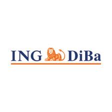 ING DiBa Partner - Baufinanzierung Winkler