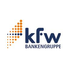 kfw Bankengruppe Partner - Baufinanzierung Winkler