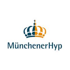 MuenchenerHyp Partner - Baufinanzierung Winkler