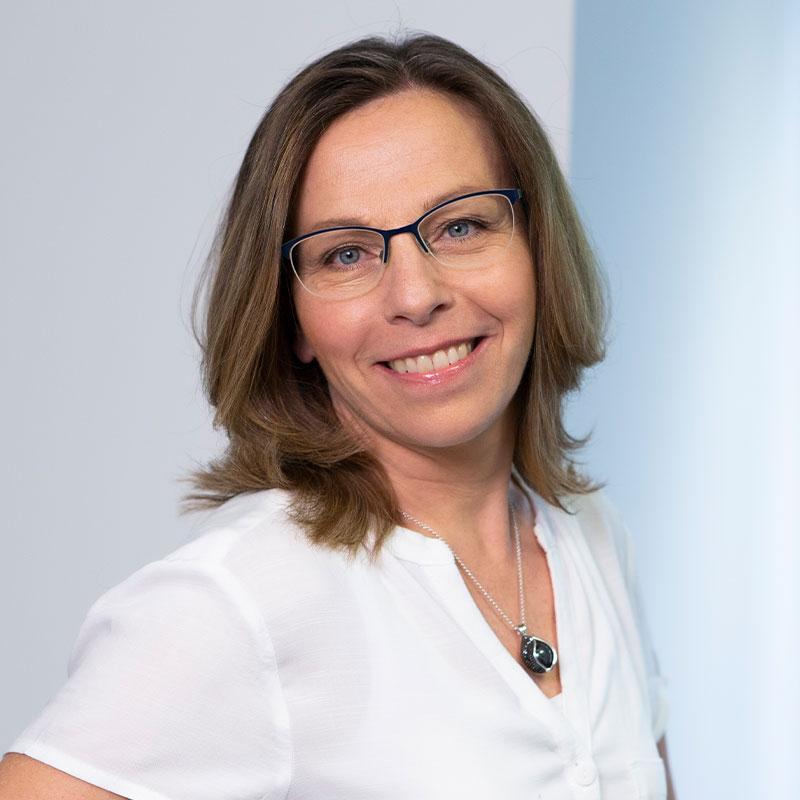 Simone Falk