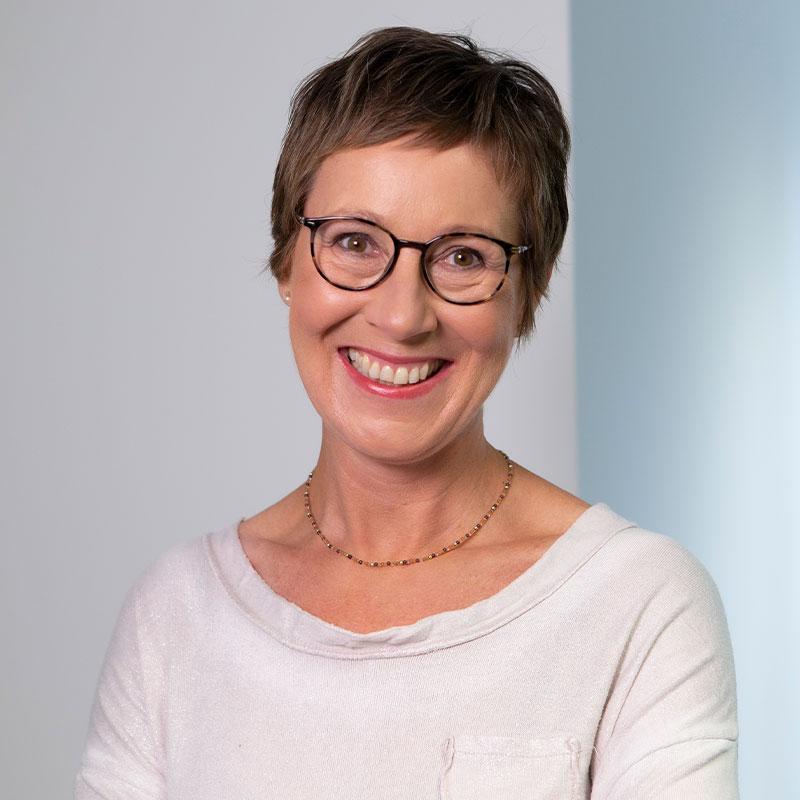 Stephanie Lauer